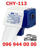 Толщиномер краски CHY-113