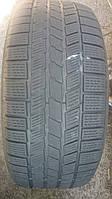Шина б\у, внедорожная: 255/50R19 Pirelli Scorpion Ice & Snow