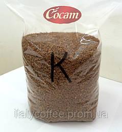 """Растворимый кофе на развес Кокам """"Cocam"""" (аналог кофе якобс ) 500г, фото 2"""