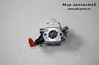 Карбюратор для мотокосы Stihl FS 56, FS 56 С, FS 56 R, FS 56 RC