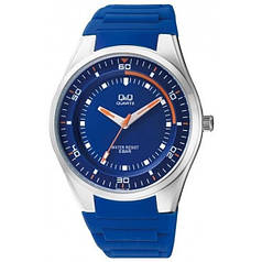 Часы Q&Q Q990J312Y