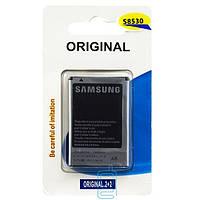 Аккумулятор Samsung EB504465VU 1500 mAh S8530, B7300, B7320 A класс