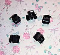 Зажим (прищепка) для стеблей  и цветоносов., фото 1