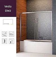 Шторка для ванны Radaway Vesta DWJ