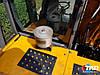 Колесный экскаватор Hitachi ZX210WE (2010 г), фото 6