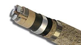 Кабель силовой ААШв -6 3х35 (узнай свою цену)