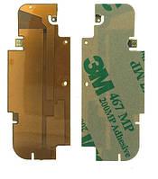 Антенна iPhone 3G (только шлейф)