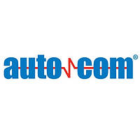 Программа Autocom 2015.0