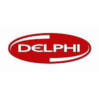 Программа Delphi 2014.3