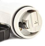 РН метр с плоским электродом EZODO 6011F (0.0-14.0рН,+/-0.1рН) АТС, фото 4
