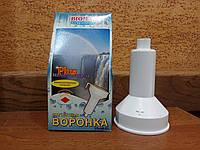 Воронка магнитная «Биомаг» - омагничивание воды, структуризация, польза!, фото 1