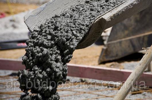 Бетон живучесть стоимость строительство из керамзитобетона