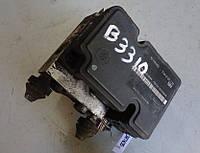 Блок ЕСП Suzuki Grand Vitara 2006 2.0 MT, 56110-65JF4, ESP