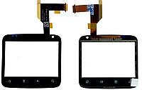 Тачскрин HTC ChaCha A810e / G16
