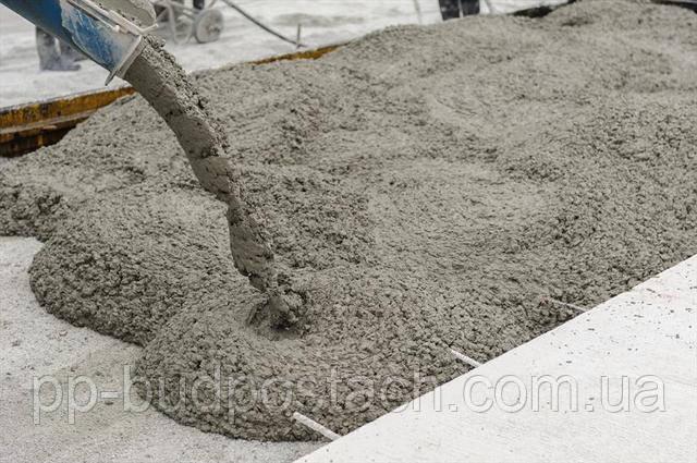 Инертный бетон бетон в бресте с доставкой цена купить