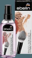 Ebelin Pinselreiniger - Очиститель кистей для макияжа, 100 мл