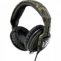 Наушники ASUS ROG Echelon Forest (90-YAHIA110-UA20) (Игровая гарнитура)