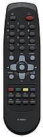 Пульт для телевизора Daewoo R-59B01