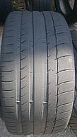 Шины б\у, летние: 235/35R19 Michelin Pilot Sport PS2