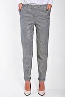 Молодежные брюки с карманами