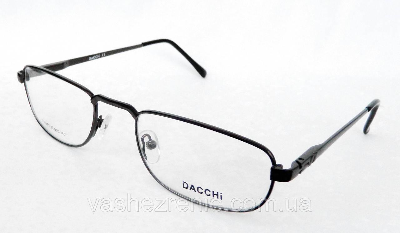 Оправа Dacchi 0163.