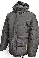 Мужские куртки по оптовым ценам  sr/sm   № YH - 09