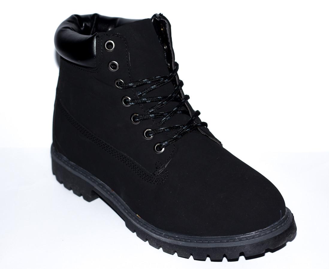 Женские Подростковые демисезонные ботинки для любой погоды, есть 36,38 размеры