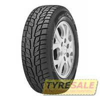 Зимняя шина HANKOOK Winter I*Pike LT RW09 (175/65R14C 90R (Шип))