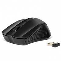 Мышь SVEN RX-300 wireless Black