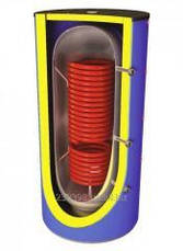 Теплоаккумулятор ЕКО 700 л. без изоляции, фото 3