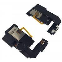 Бузер Samsung Galaxy Tab 10.1 P7500 + Vibro and Antenna Original