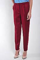 Классические женские брюки для офиса