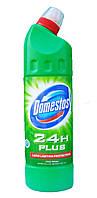 Domestos чистящее средство хвойная свежесть (750 мл) Венгрия