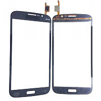 Тачскрин Samsung Galaxy Mega 5.8 GT-I9150 Black
