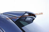 Спойлер из стеклопластика Hamann на BMW X5 E53 1999-2006