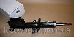 Амортизатор передний Renault (Оригинал) Усиленные  7701066477