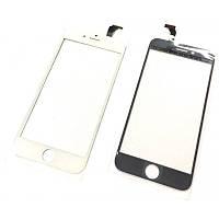 Тачскрин iPhone 6 (4.7'') white