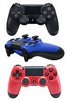 Джойстик (Gamepad) Sony PS4 wireless
