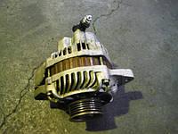 Генератор Suzuki Grand Vitara 2006 2.0 MT, 31400-65J10