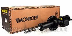 Амортизатор передний MONROE V4504