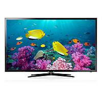 Телевізор Samsung UE43J5500AW  Smart TV Wi-Fi телевизор