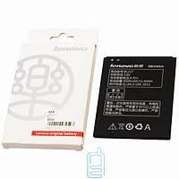 Аккумулятор Lenovo BL217 3000 mAh для S930 AAA класс