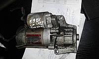 Стартер 0K9BV18400A Kia Carnival Sportage 2.5 V6 KV6 132kw 180 л/с