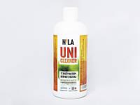 Nila Средство для снятия гель-лака, акрила (в ассортименте), 500 литр