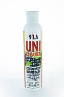 Nila Средство для снятия гель-лака, акрила (в ассортименте), 250 литр