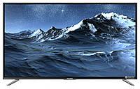 Телевізор Телевизор ТВ Sharp 49CFE6031E Full HD Smart TV