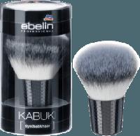 Ebelin Professional Kabuki - Кисть для макияжа Кабуки, 1 штука