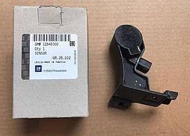Датчик регулировки (положения, наклона) уровня фар для передней подвески GM 1235019 12845300 OPEL Astra-J Zafi