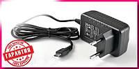 Зарядное Устройство Для Планшета 5V 3A Micro Usb