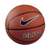 Мяч Nike Elite Competition 8-Panel T6 BB0445-801